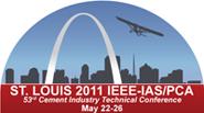IEEE 2011